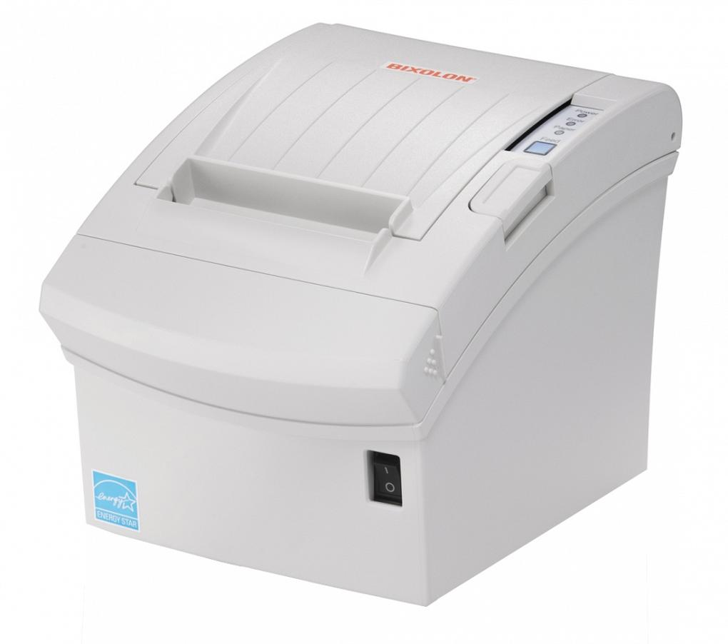 Bixolon SRP-350PLUSIII COG Receipt Printer