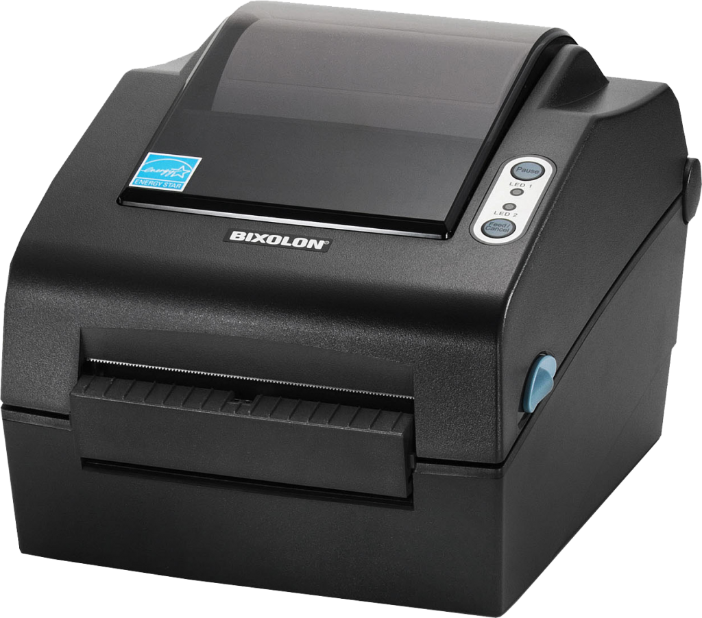 BIXOLON SLP-T400G Label Printer