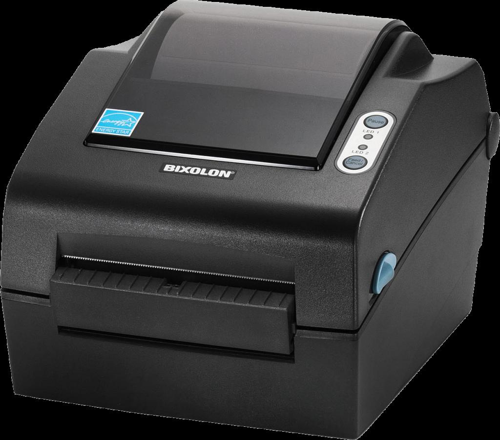BIXOLON SLP-T400G Label Printer