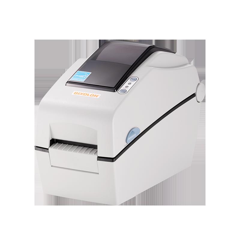 SLP-DX220 2 inch Direct Thermal Desktop Label Printer
