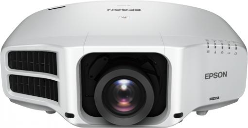 Epson EB-G7200W (XGA-WUXGA 5000-10000lm)