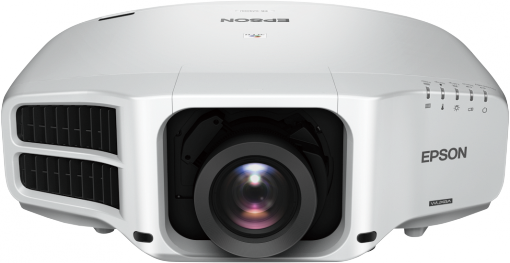 Epson EB-G7400U (XGA-WUXGA 5000-10000lm)