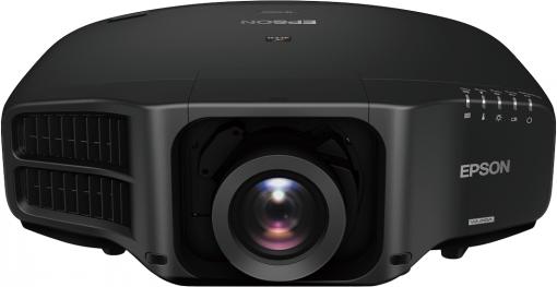 Epson EB-G7805 (XGA-WUXGA 5000-10000lm)