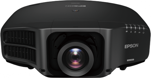 Epson EB-G7905UNL WUXGA 3LCD Projector without Lens & 4K Enhancement