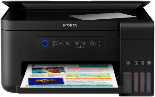 Epson-L4150-Wi-Fi-All-in-One-Ink-Tank-Printer